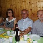 festa amicizia 2012