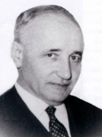 Carlo Bussi