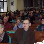 Montebello della Battaglia 2011_03