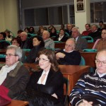 Montebello della Battaglia 2011_05