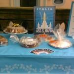 Associazione Santa Maria - Vendita Torte
